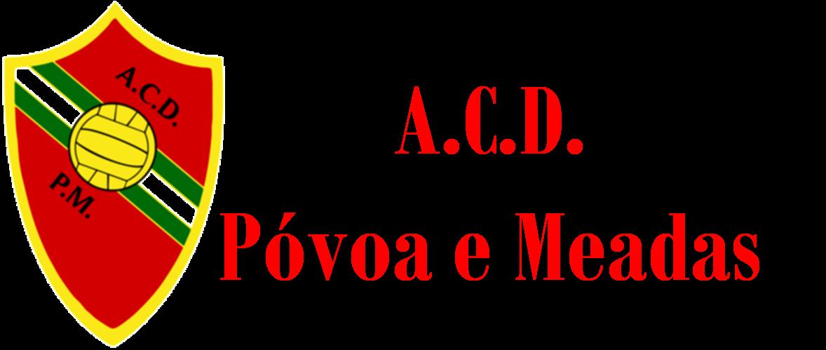 Póvoa e Meadas Futsal