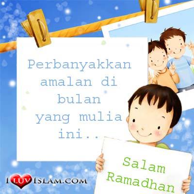 http://2.bp.blogspot.com/-h3cz20yolYk/TjWeLz5bUxI/AAAAAAAAA7Y/dm5VtKmERlI/s320/salam-ramadan1.jpg