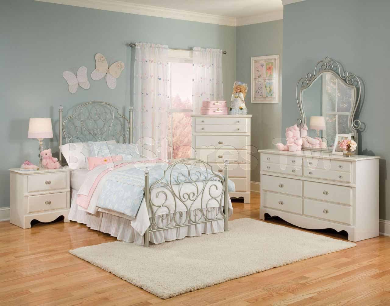Kids Bedroom Wallpapers Hd Wallpapers Pics