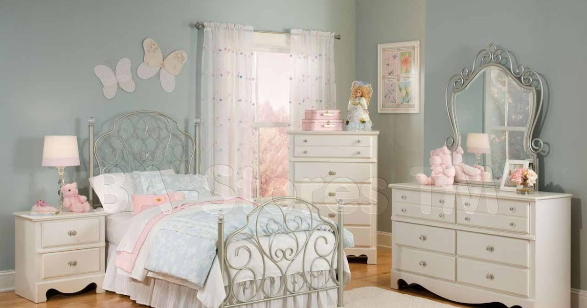 3d Wallpaper For Kids Bedroom