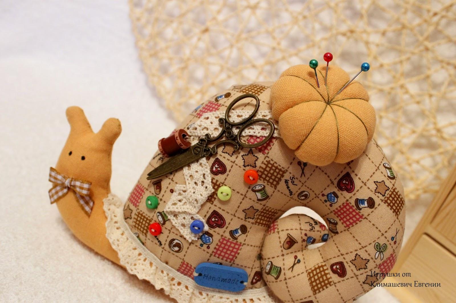 Улитка, тильда улитка, тильда, игрушка улитка, игрушка тильда, игрушка, интерьерная игрушка, купить игрушку