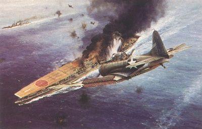 """Anzio 5 Giugno 2015 Convegno """"Midway. Due strategie a confronto"""""""