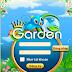 Tải game BIGONE GARDEN miễn phí phiên bản mới nhất cho điện thoại