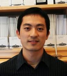 Takaki Komiyama