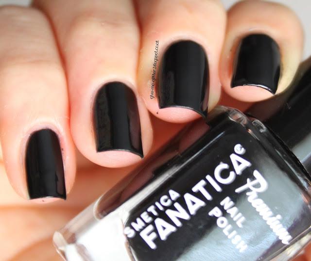 Cosmetica Fanatica - 609