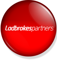 Join Ladbrokes Partners - Beat The Bookies, Become The Bookies!