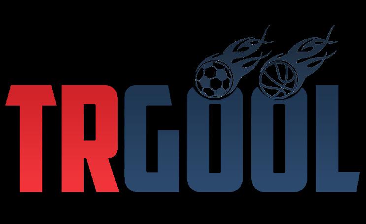 Trgool Canlı Maç izleme Programı