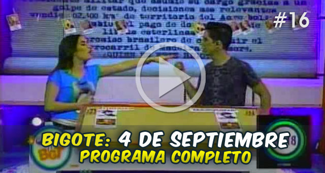 4septiembre-Bigote Bolivia-cochabandido-blog-video.jpg