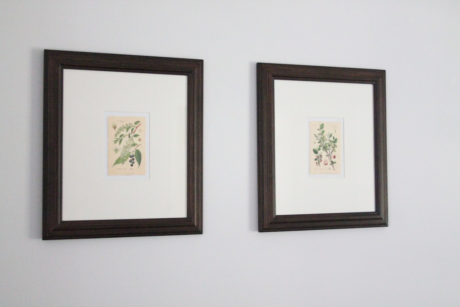 Wall Decor - Coordinately Yours by Julie Blanner entertaining