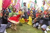 Maga Maharaju movie photos-thumbnail-12