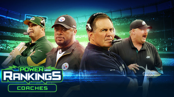nfl coaches salaries top nfl players