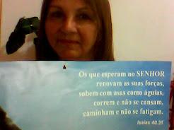Os Verdadeiros Adoradores no Facebook: www.facebook.com/verdadeirosadoradoresemespirito