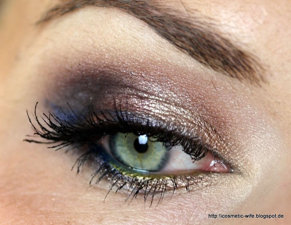 http://cosmetic-wife.blogspot.de/2014/09/sleek-week-jetzt-wirds-romantisch.html
