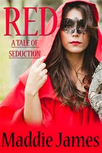 Red: A Tale of Seduction