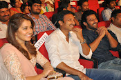 Gopichand Jil audio launch photos-thumbnail-14