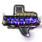 Tejano Promotions Tampico