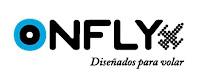 Obriu el Web d'OnFly.