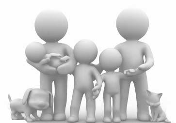 Life Insurance Policies