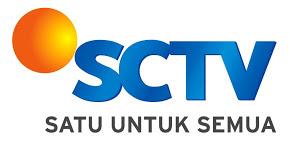 Update Frekuensi SCTV Terbaru 2013