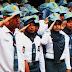 SMA Terfavorit Dan Unggulan Di Lampung Terbaru