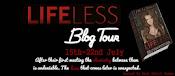 Lifeless Tour