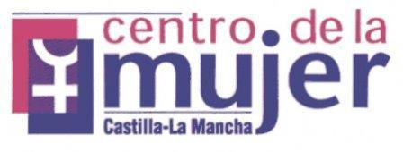 Centro Mujer Villafranca