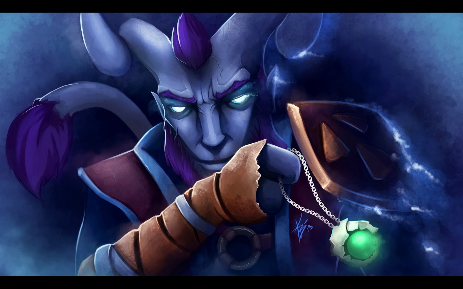 Dota 2 Wallpapers Dota 2 Wallpaper Hd Riki I Ll Steal Your Gem By