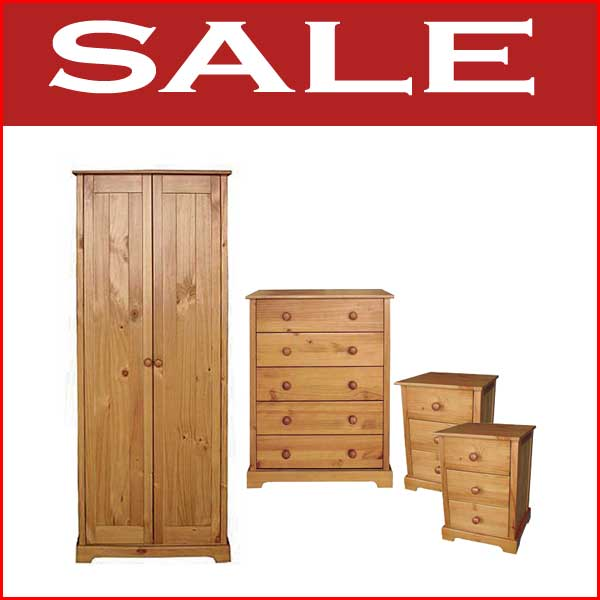 Used furniture online home decorating ideasbathroom for Used furniture online