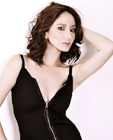 katrina halili, sexy, swimsuit, hot, pretty, pinay, filipina, exotic, exotic pinay beauties