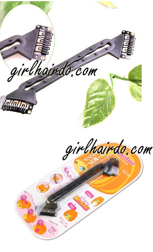 http://2.bp.blogspot.com/-h3zko95Vt4E/T6vtA_G0HJI/AAAAAAAAH6g/KKAYqh-Uc_Y/s1600/T2mz8YXXtaXXXXXXXX_%21%216616157781.jpg