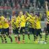 Bayern Munich vs Borussia Dortmund 1-1 Highlights News 2015 DFB Pokal