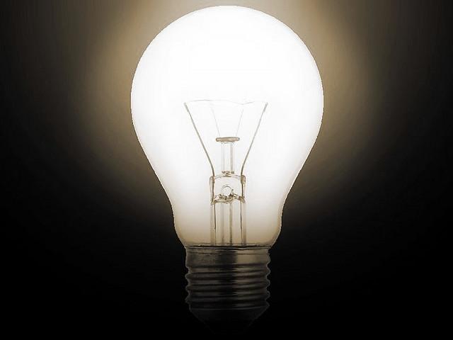 Most Natural Full Spectrum Light Bulbs