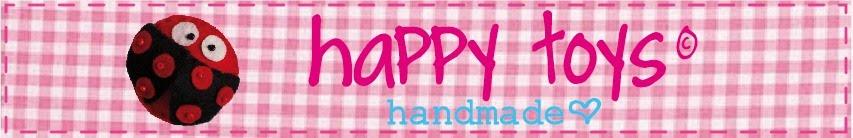 * Happy Toys *