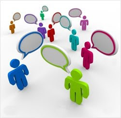 Social Marketing Business