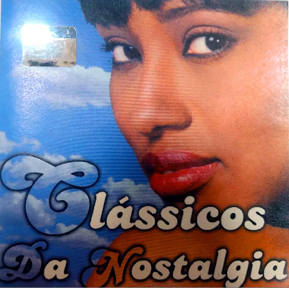 clássicos da nostalgia - Raridade