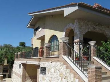 case roma blog villa in vendita roma setteville nord