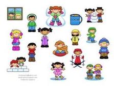 https://www.teacherspayteachers.com/Product/Shaker-Winter-Shaker-593658