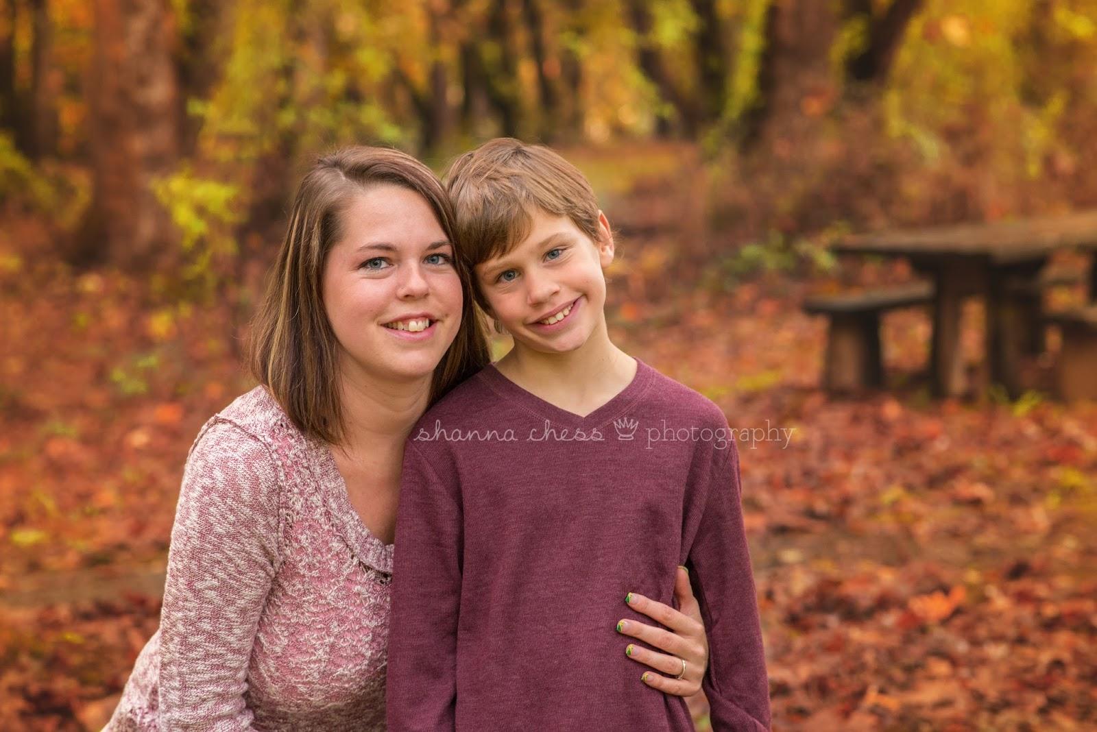 eugene springfield or child photographer