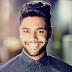 اغنية احمد جمال - تحيا مصر Mp3 استماع وتحميل مباشر