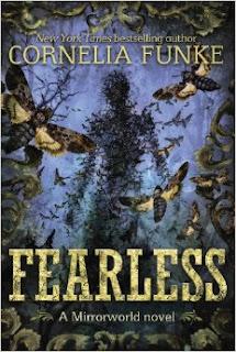 https://www.goodreads.com/book/show/9477896-fearless