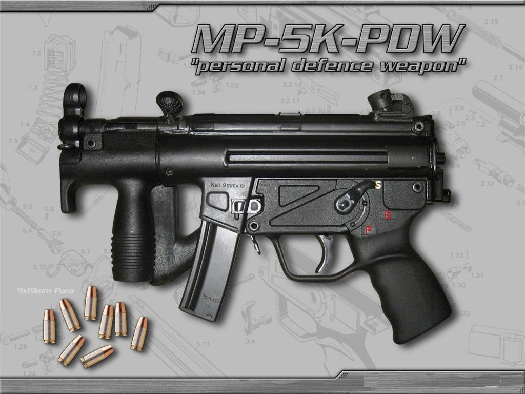 http://2.bp.blogspot.com/-h45tQwfPmcU/TkAnXzCg8bI/AAAAAAAAAjs/mqt07GU_gfc/s1600/Gun+Wallpaper+%25284%2529.jpg