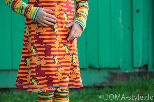 Joma Style Nähblog Mehr