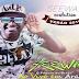 Baixar - Seeway - Ao vivo em Araua - 12 Outubro 2015