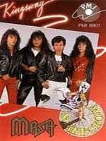 Download Lagu Slow Rock Barat Tahun 80 90 An