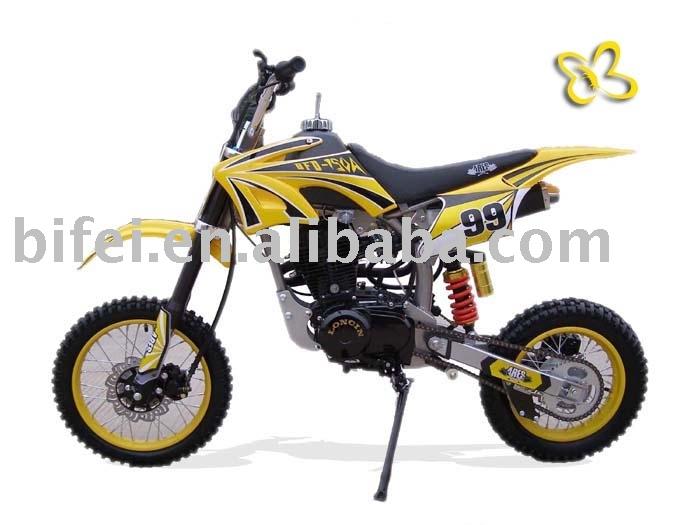 top amazing sports bike dirt bike 150cc. Black Bedroom Furniture Sets. Home Design Ideas