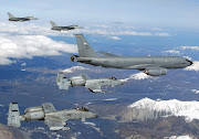 military aircraft pictures (military aircraft pictures )