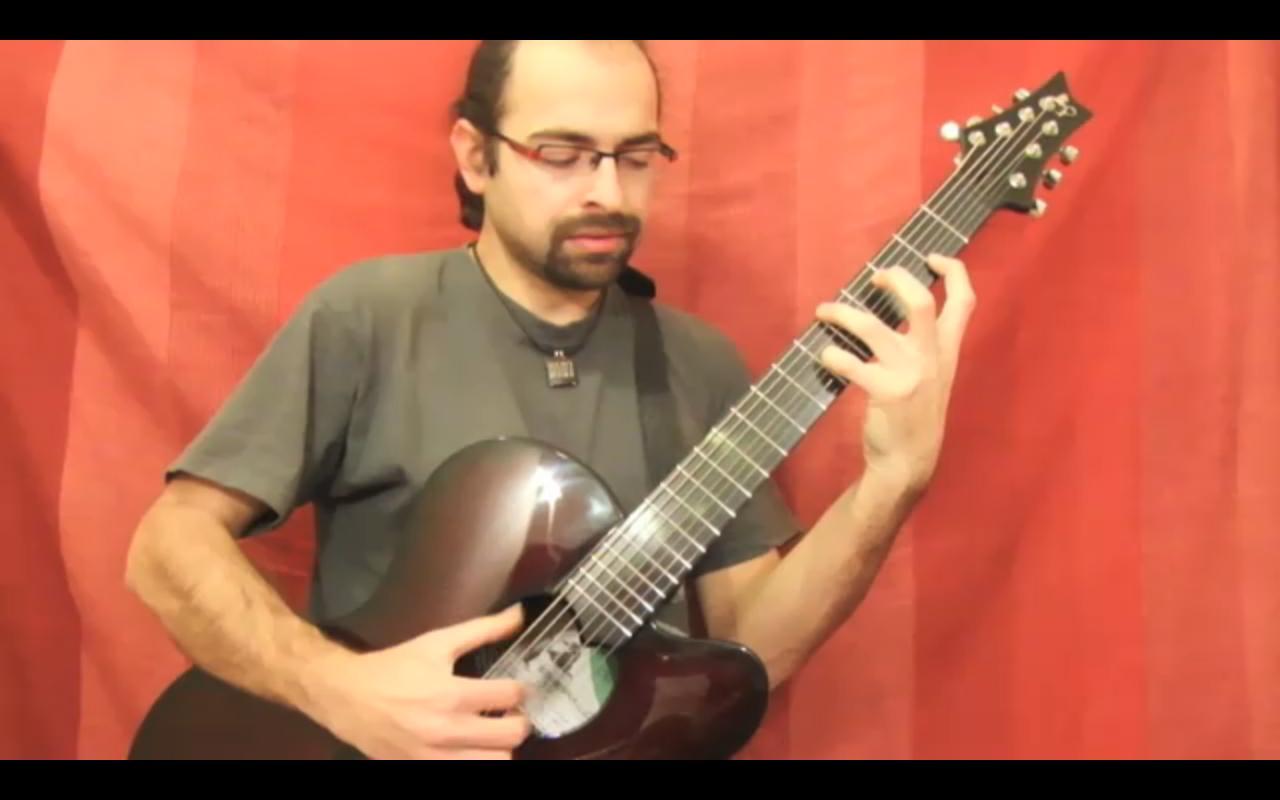 http://2.bp.blogspot.com/-h49-OYYH1J4/Tz6l7L7tuLI/AAAAAAAABLo/rdiBrQU6GhE/s1600/%E2%99%AB+Martin+Blanes+-+Emerald+Groove+-+Acoustic+Carbon+Fiber+Emerald+7+String+X30+Guitar+%E2%99%AB+Great+Guitar+Sound+1920x1080+www.GreatGuitarSound.Blogspot.com.jpg