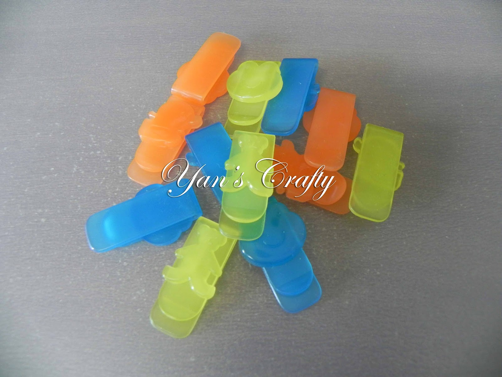 plastic paper clips Find great deals on ebay for plastic paper clips and post it tabs shop with confidence.