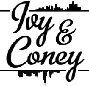 Coming Soon: Ivy and Coney