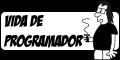 http://vidadeprogramador.com.br/